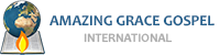 Amazing Grace Gospel International Logo